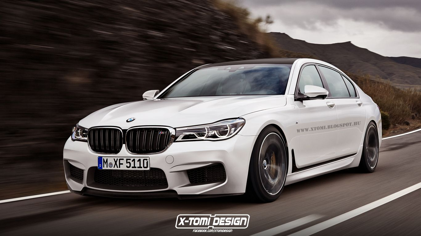 could we see a bmw m7 now that it has been trademarked news rh pinterest com