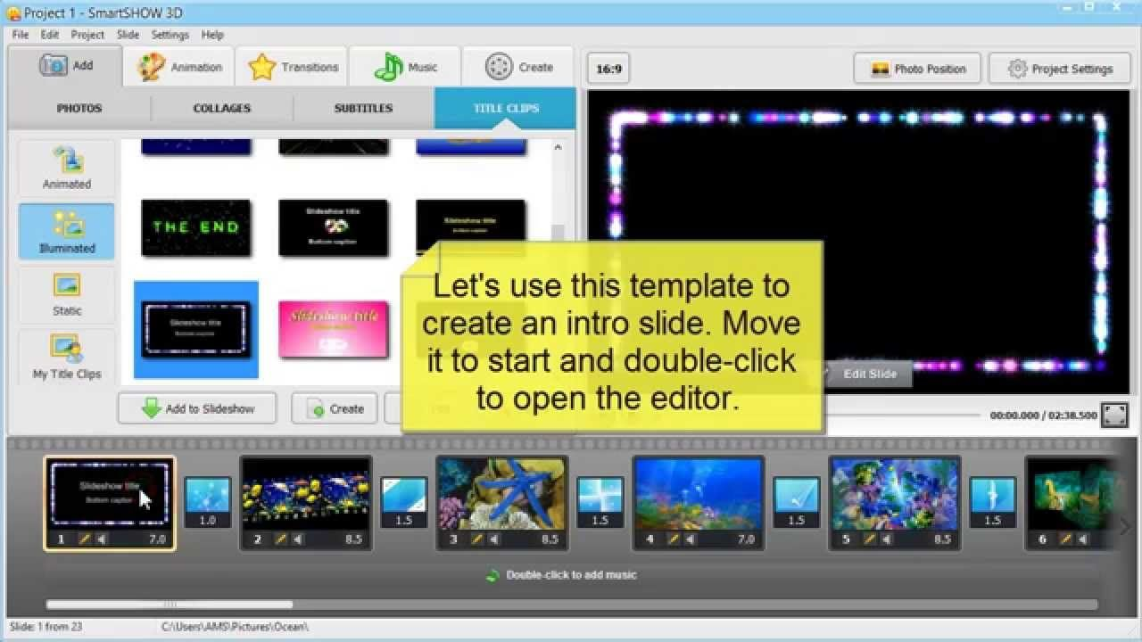40 Impressive Photoshop Text Effects Tutorials