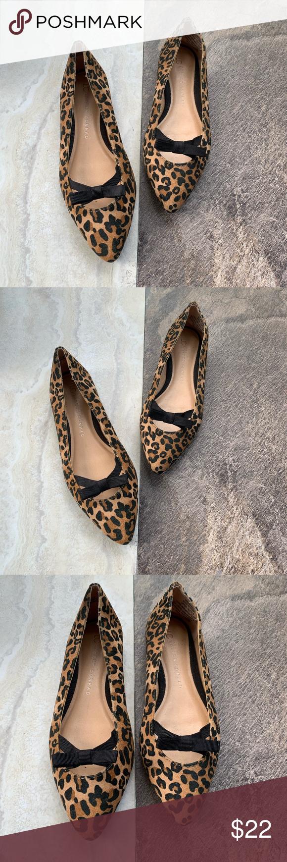 LC Lauren Conrad Shoes | Lc Lauren Conrad Wool Peep Toe