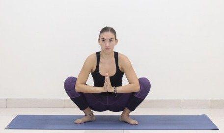 energizing yoga poses pdf  yoga poses energizing yoga