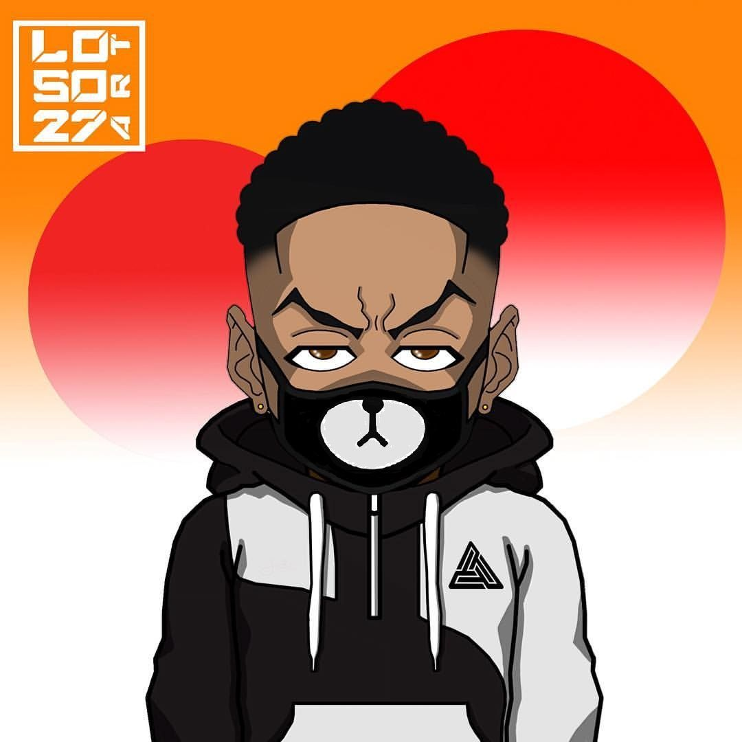 Pin On Anime Dope Bape Images