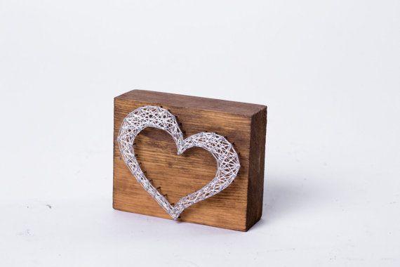 Valentine day Valentine gift Romantic gift by Handstitchedmarket