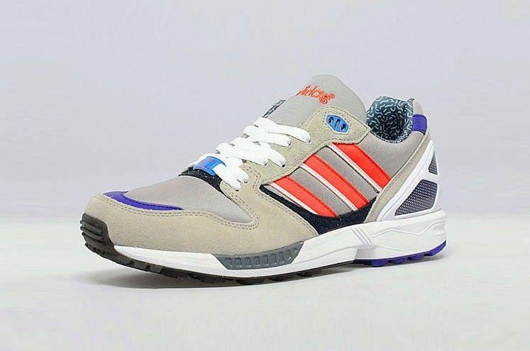 memphis group adidas originals zx post modern pack 07
