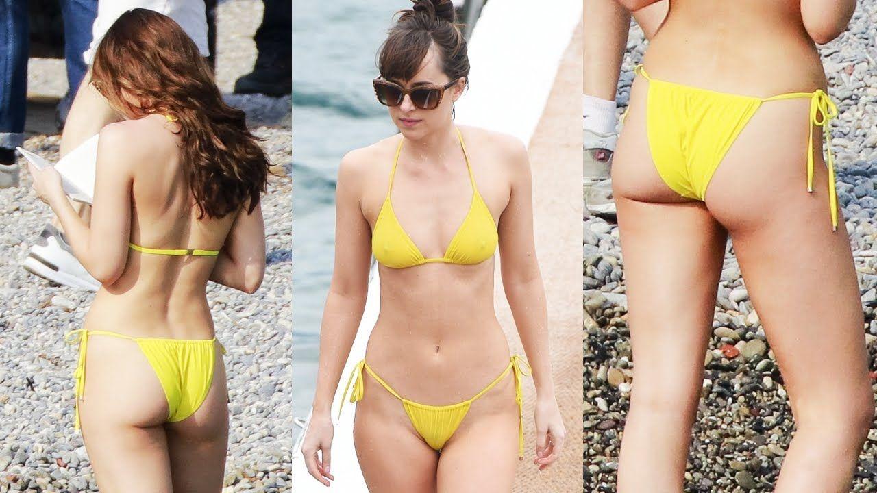 Hot Dakota Johnson naked (33 photo), Tits, Sideboobs, Boobs, cameltoe 2018