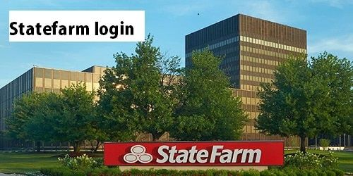 Statefarm login - it a large group of insurance that companies all over the united stated along with corporate headquarters in Bloomington, Illinois.