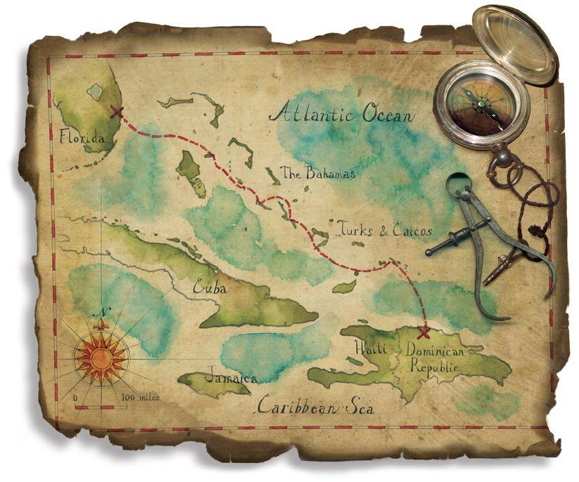 Dominican Republic Map With Cities%0A Evolution d  mographique de l u    Allemagne   Cartography   Pinterest    Cartography