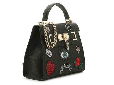 ALDO Euroline ‑ Women/'s Handbags Top Handle ‑ Multi Color