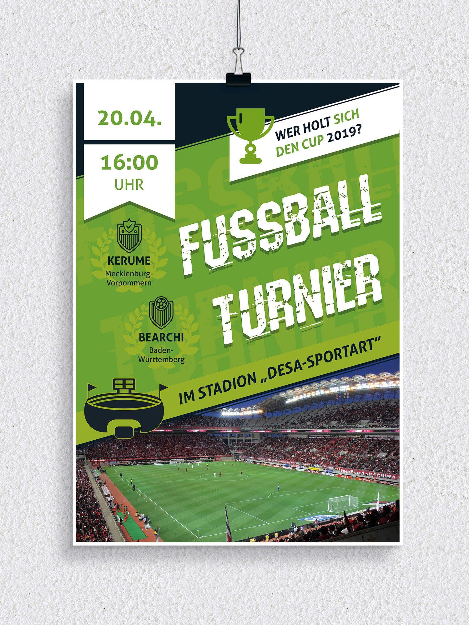 Vorlagen Fur Sportveranstaltungen Flyer Und Plakate Sportveranstaltung Flyer Plakat