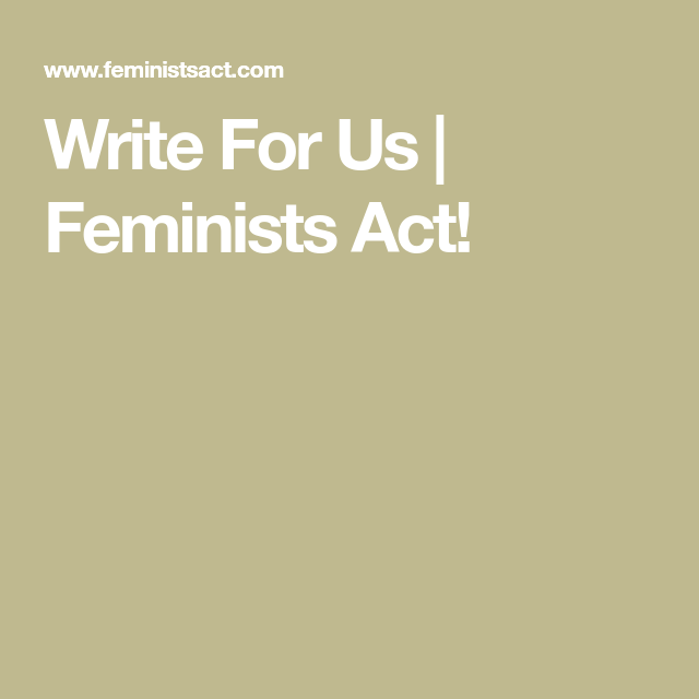 Write For U Feminist Act Writing Photo Essay On Legalization Of Weed