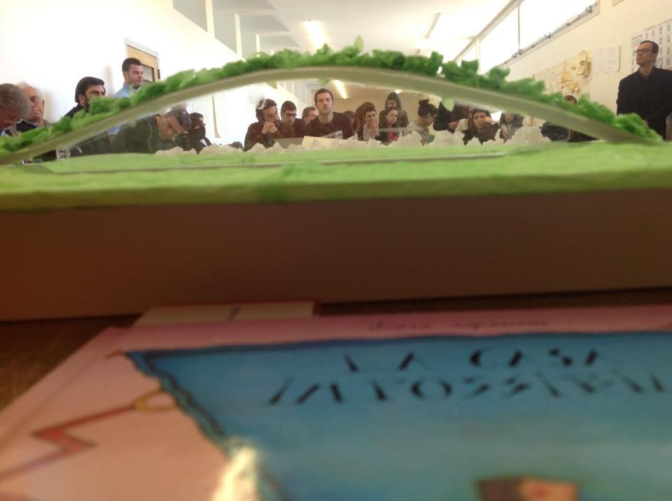 scuola ideale workshop