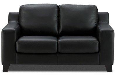 Palliser Furniture Reed Loveseat Body