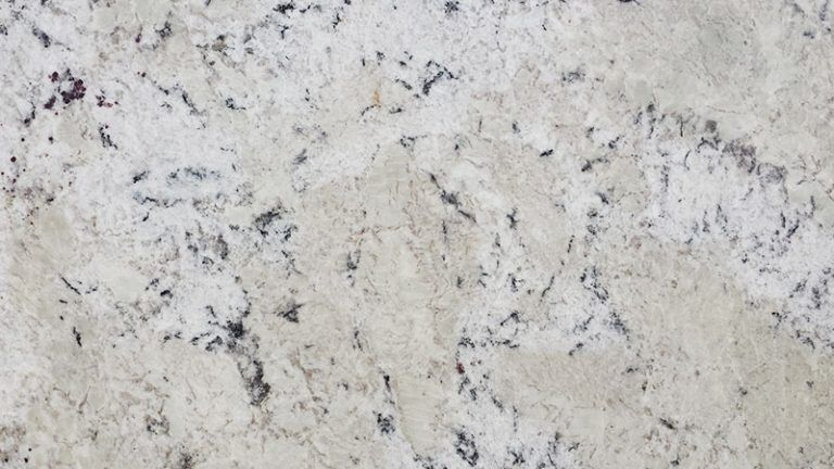 Top 25 Best White Granite Colors for Kitchen Countertops – Homeluf.com