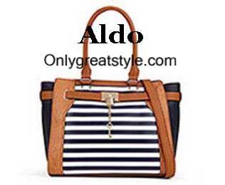 c8a0c48a7b1 Aldo bags fall winter 2015 2016 handbags for women