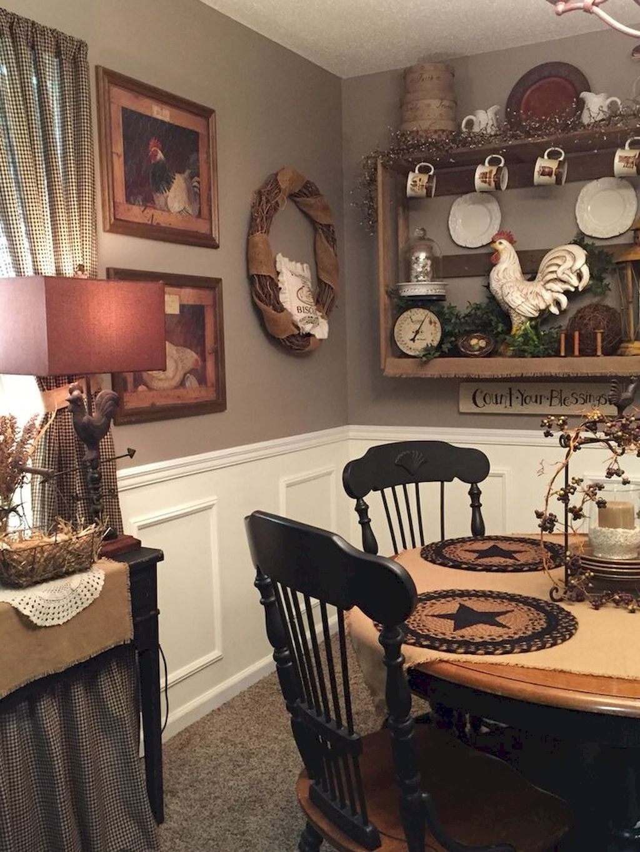 40 awesome modern dining room decoration ideas house decor rh pinterest com
