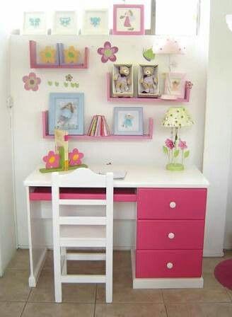 Explore Desk Babies Roomore