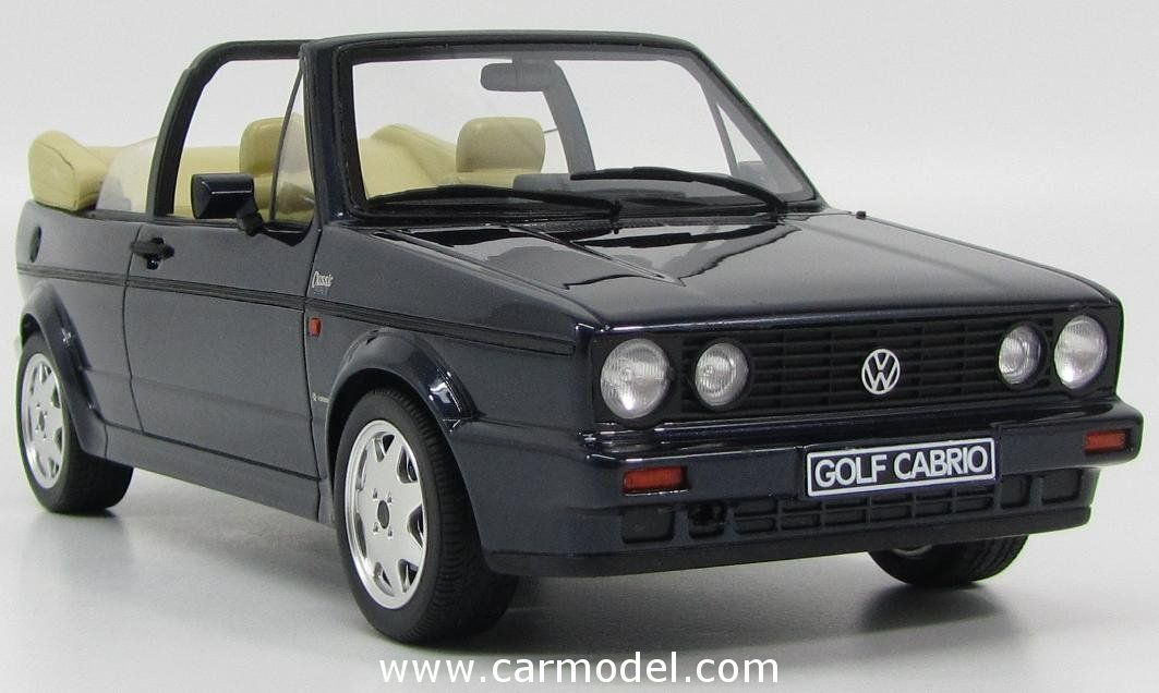 volkswagen golf 1 series cabriolet classic line 1992. Black Bedroom Furniture Sets. Home Design Ideas