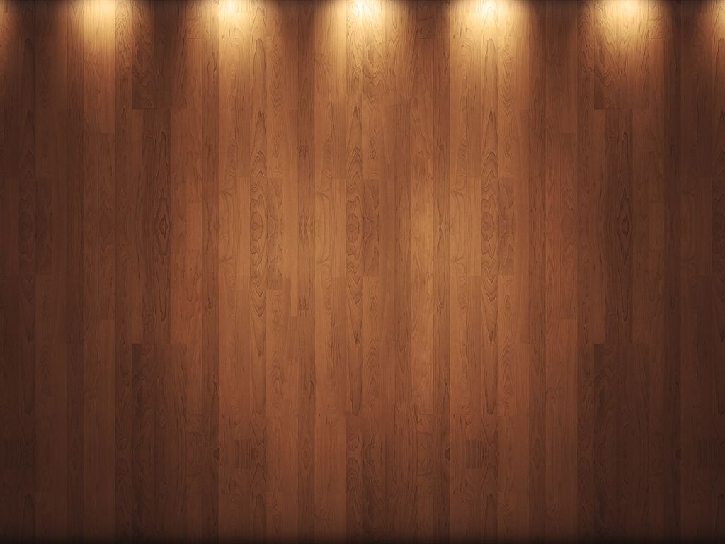 Textured Iphone Wallpaper Textureswallpapersfreewoodtexturegrungewood First Baptist