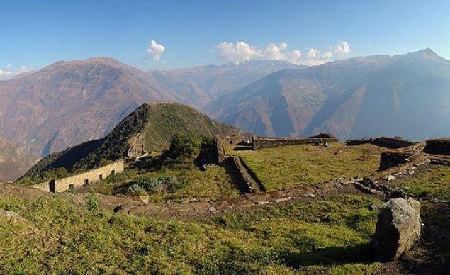 Photos: World's Hidden Man-made Wonders   Travel Deals, Travel Tips, Travel Advice, Vacation Ideas   Budget Travel