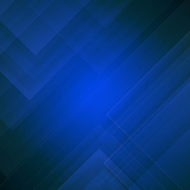 Abstract Blue Background Background Abstract Background