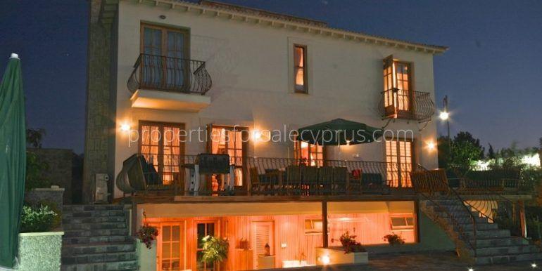 0a8c40fc5f3ea82818c44a19fb45f3be - Property For Sale Aphrodite Gardens Paphos