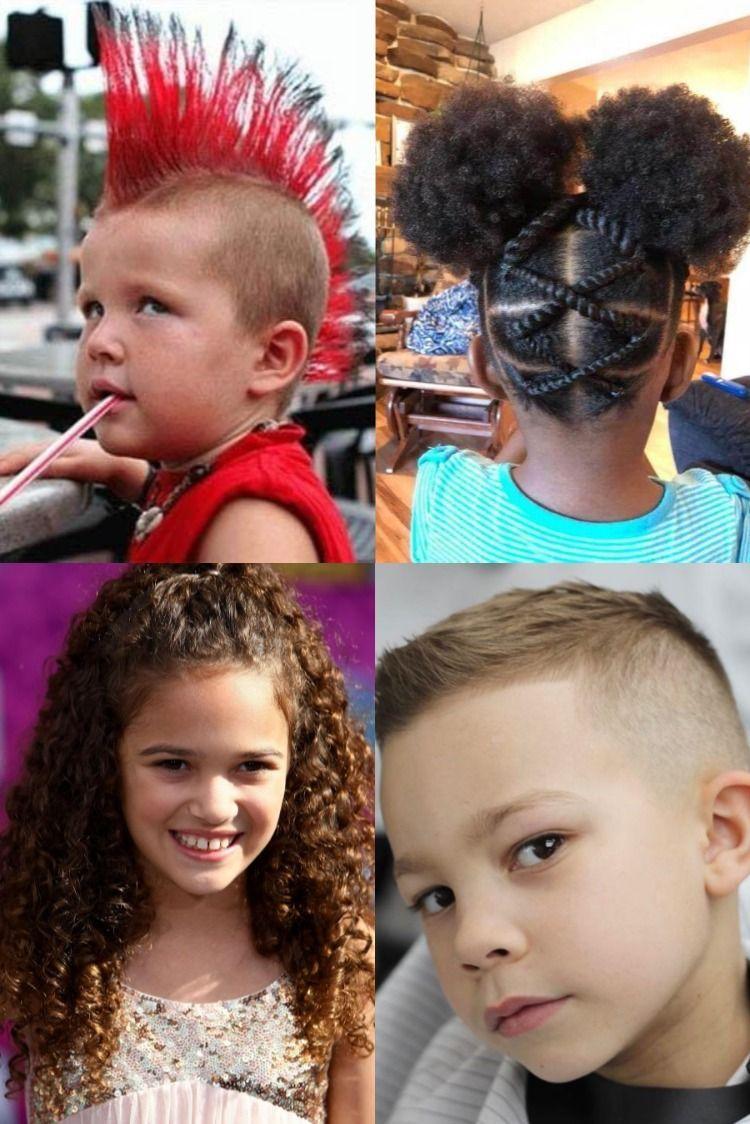 35 Coole Kinder Haarschnitte Fur 2020 Frisuren Kinder Frisuren 2020 2020 Frisuren Pag In 2020 Kinder Haarschnitte Kinderfrisuren Kinder Frisuren