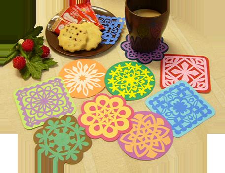 クリスマス 折り紙 折り紙 飾り切り : jp.pinterest.com