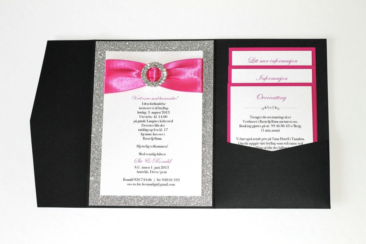invitations to wedding%0A glitter wedding invitations etsy
