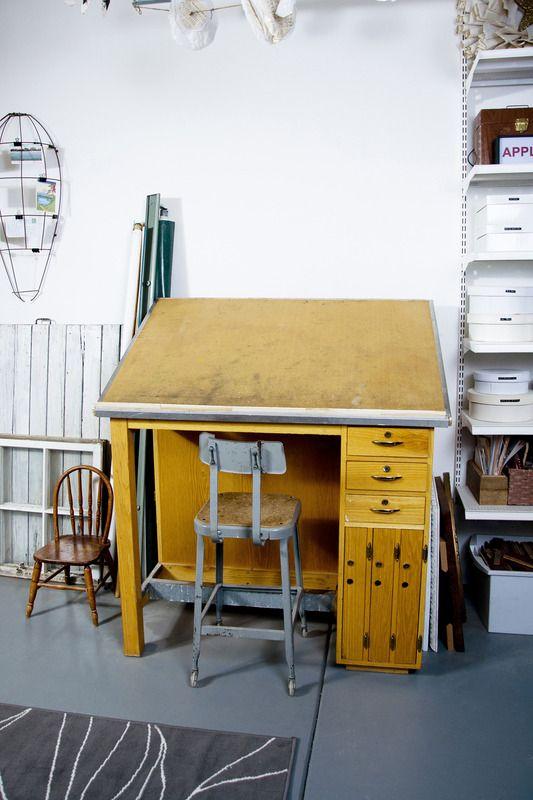 natalie s extra small extra large workspaces home decor rh pinterest com