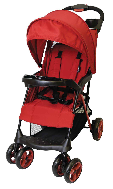 170 reference of cosco umbrella stroller canada in 2020