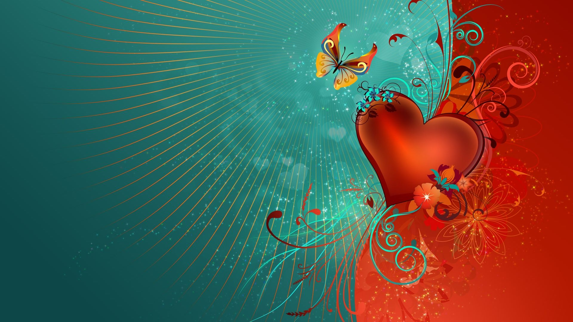 love wallpaper for desktop places to visit valentine background rh pinterest com