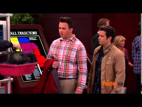 iCarly-iGoodbye full episode - YouTube | Shows/ videos in