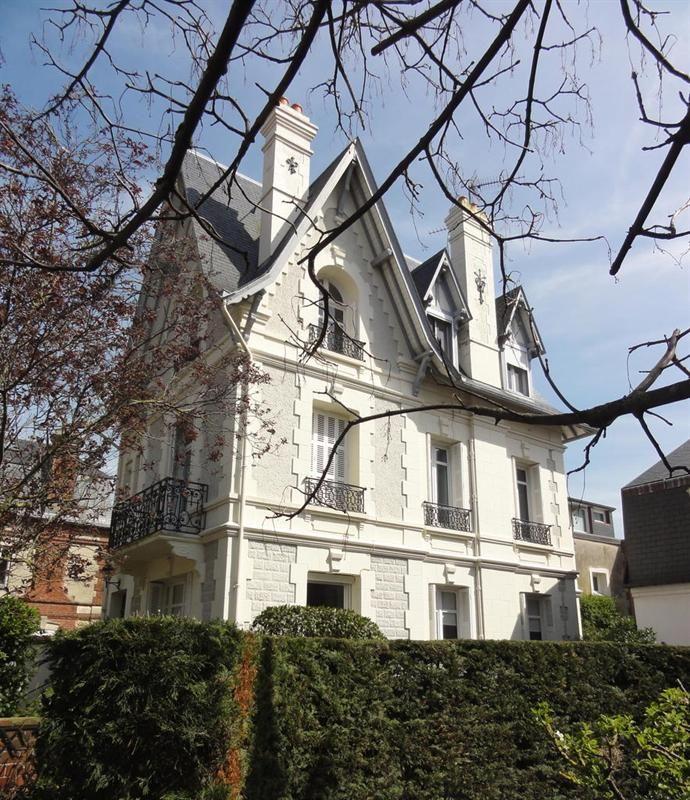 Vente Appartements Maisons Et Villas à Montreuil Paris: Situation Idéale En Plein Centre Ville ! Clarté Et D