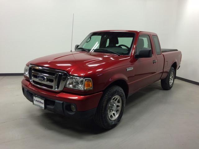 2011 ford ranger xlt for sale in yutan cars com ford truck 2011 rh pinterest co uk