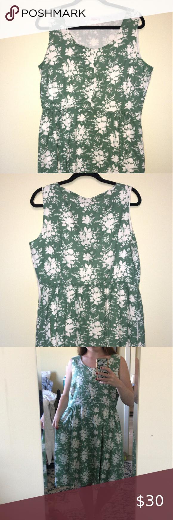 Cath Kidston Green Summer Dress Size 16 Summer Dresses Green Summer Dresses Size 16 Dresses [ 1740 x 580 Pixel ]