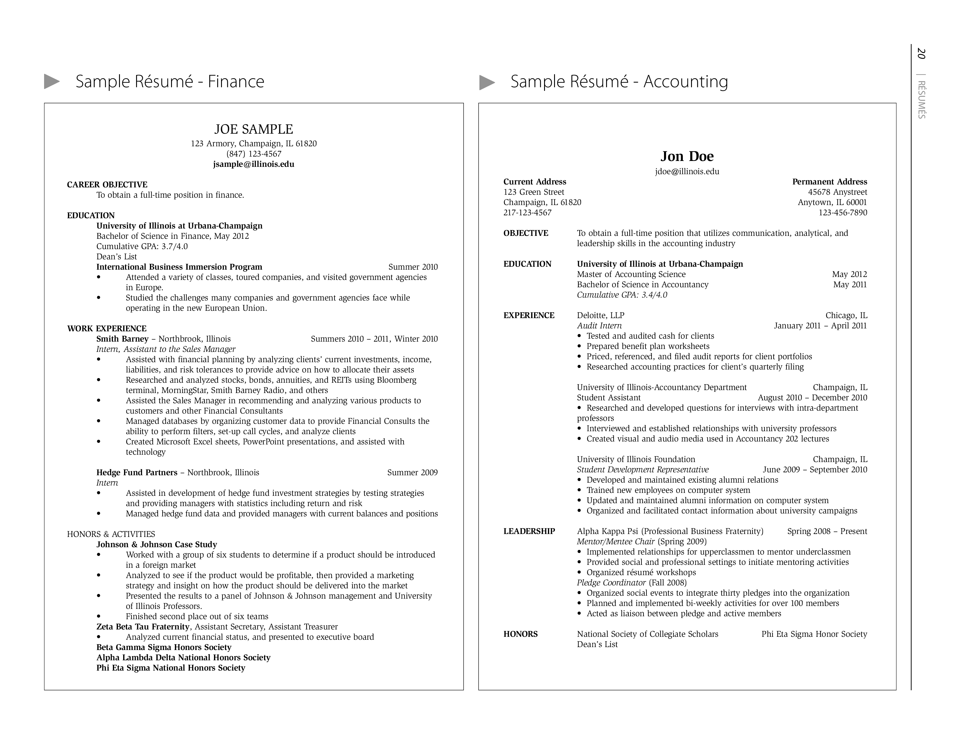 Accounting Agenda How To Draft An Accounting Agenda Download This Accounting Agenda Template Now Cover Letter For Resume Agenda Template Resume Objective