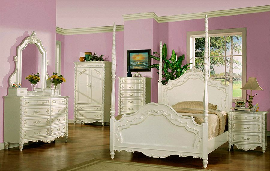 Princess Bedroom Furniture 15 The Awesome Web Google Image