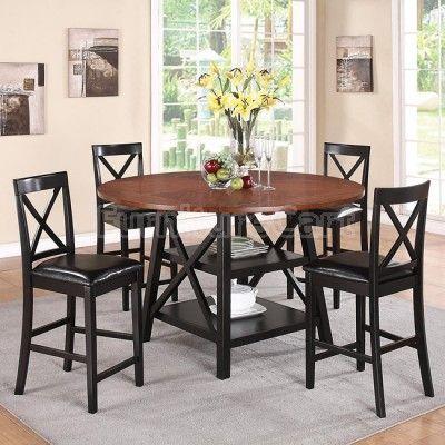Trent Austin Design Marie Dining Table & Reviews | Wayfair