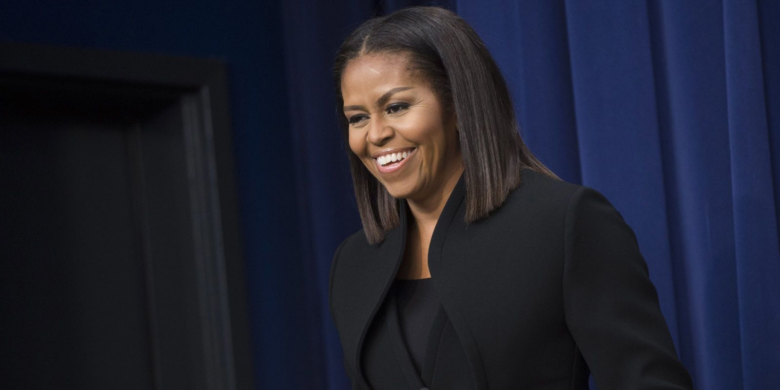 Michelle Obama Is Taking A Well Deserved Vacation After Leaving The White House Michelle Obama Obama White House Plans