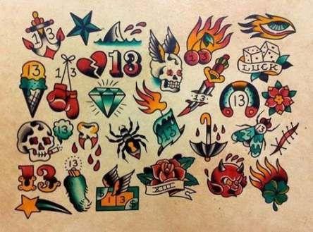 Best Tattoo Traditional Filler Sailor Jerry 68 Ideas Small Traditional Tattoo Traditional Tattoo Design Old School Tattoo Designs