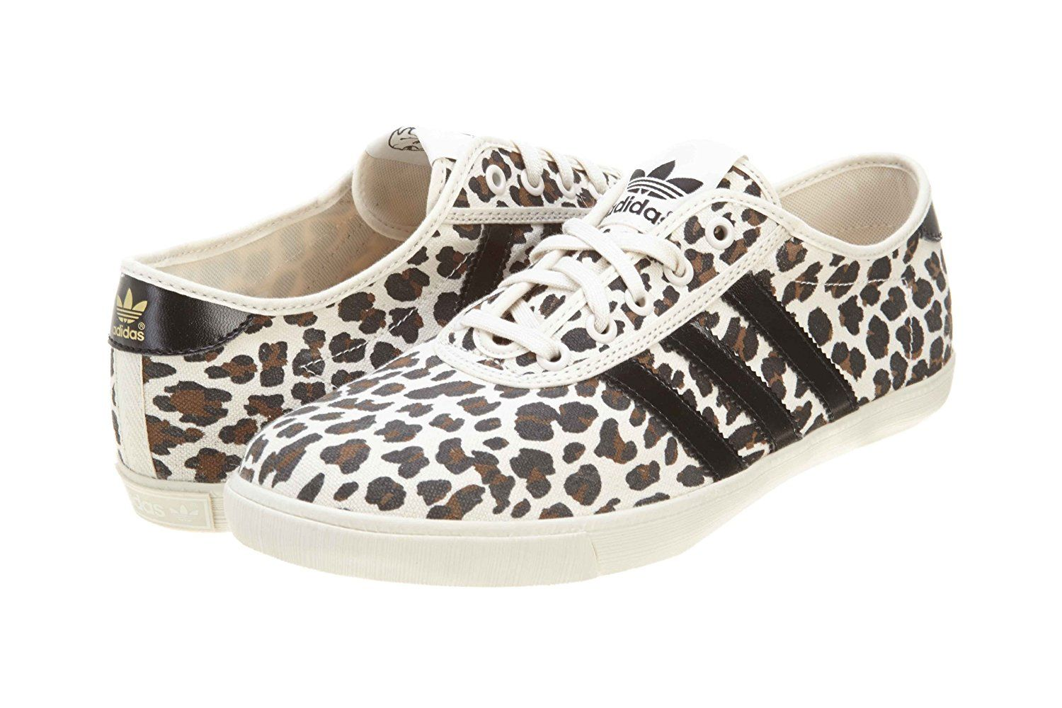 72da0803e84e Adidas Womens Jeremy Scott P-Sole Bone Black G61097     Be sure to check  out this awesome product.