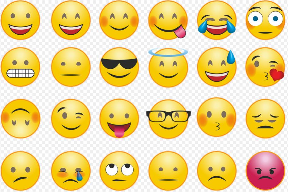 Emoji Background Android App In 2020 Emoji Backgrounds Emoji Photo Emoji