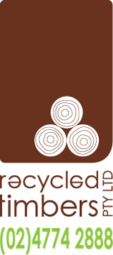 Recycled Timbers Pty Ltd