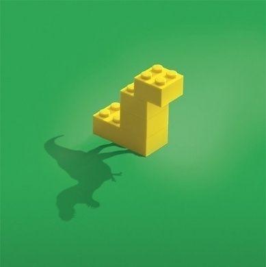 my kids remind me how important it is to use your imagination! #imagination#lego #brick #bricknetwork #brickcentral#brick_vision#dino #legostagram #brickleague #legomania #lego_hub by revrubenm