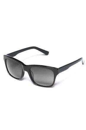 3fab6657263d Premium Vintage Square Sunglasses - Accessories - French Connection ...