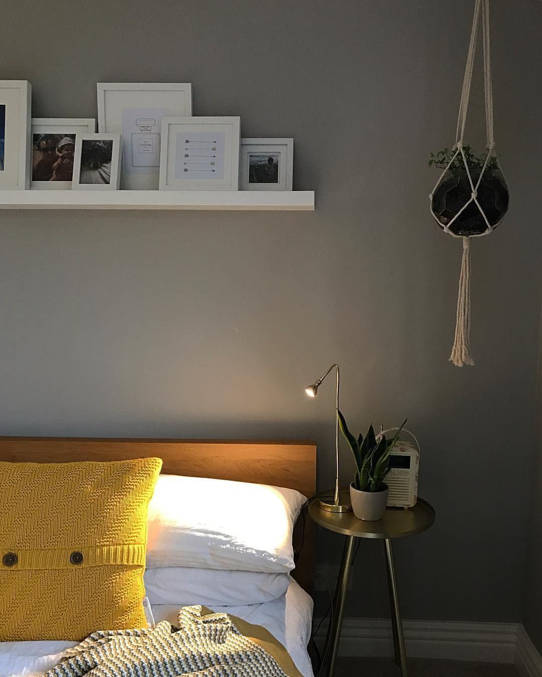 Best Purbeck Stone Bedroom Decor Home Decor Bedroom 640 x 480