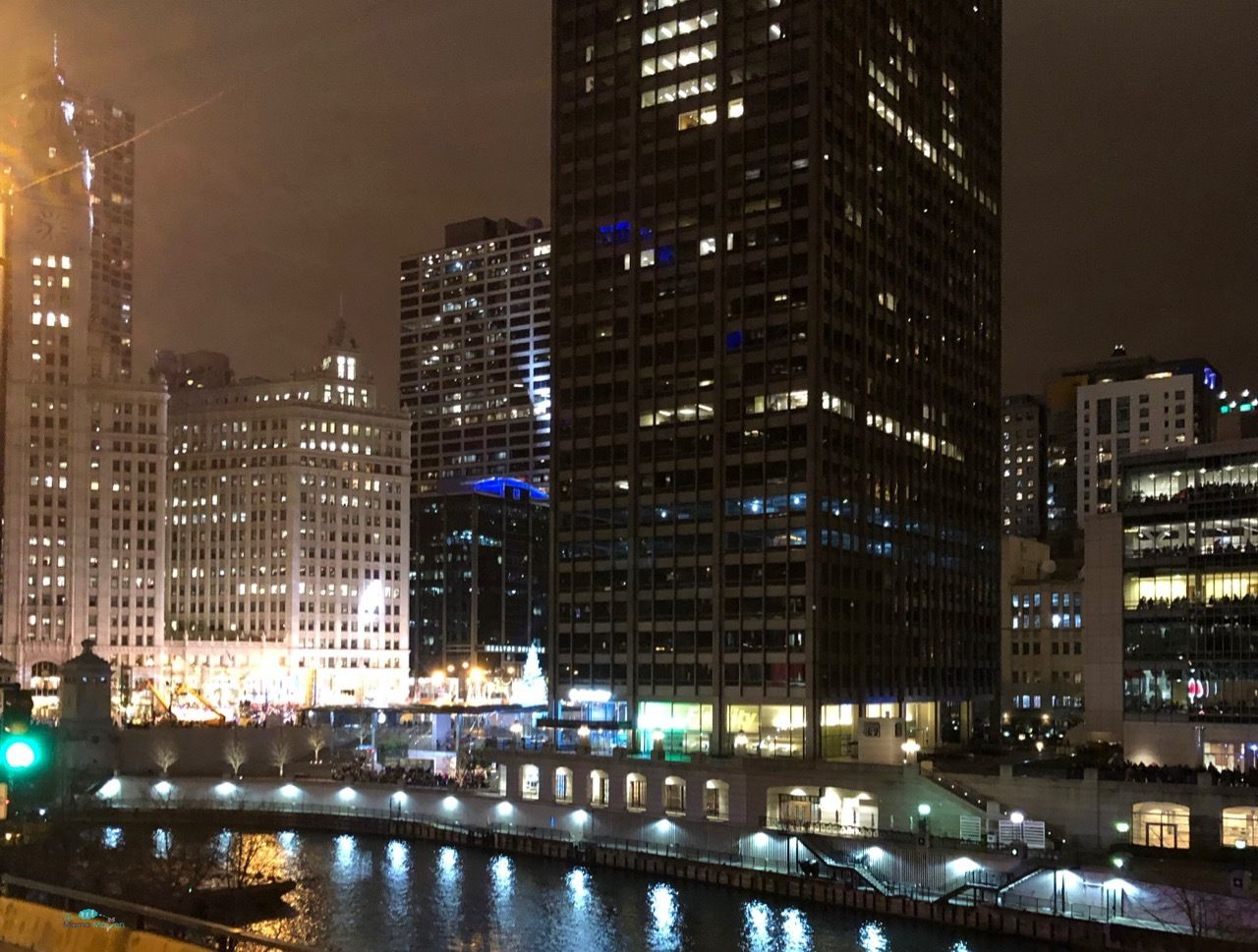 10 fun things to do with kids in chicago during the holiday season rh pinterest com fun things to do in chicago as a couple fun things to do in chicago as a couple