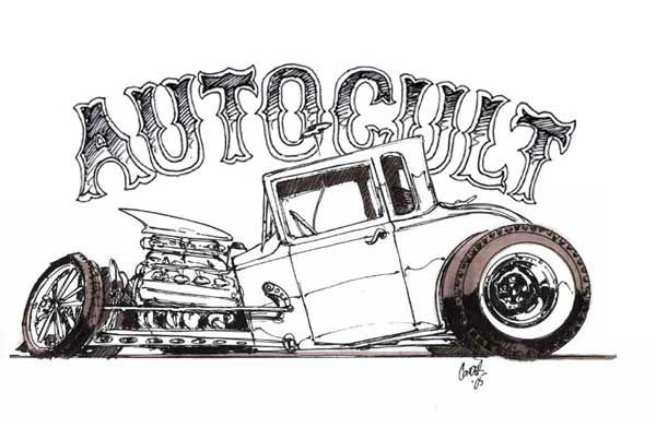 27 t by tim conder for autocult