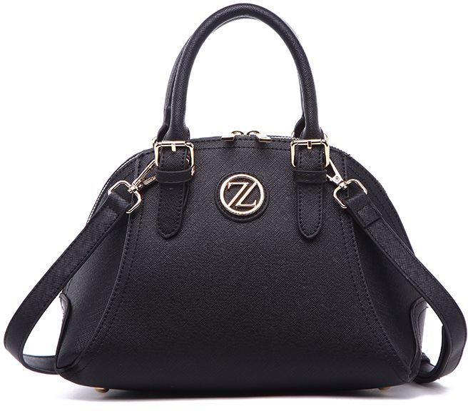 Pin By Zrma Fashion On شنط ماركات Michael Kors Hamilton Top Handle Bag Bags