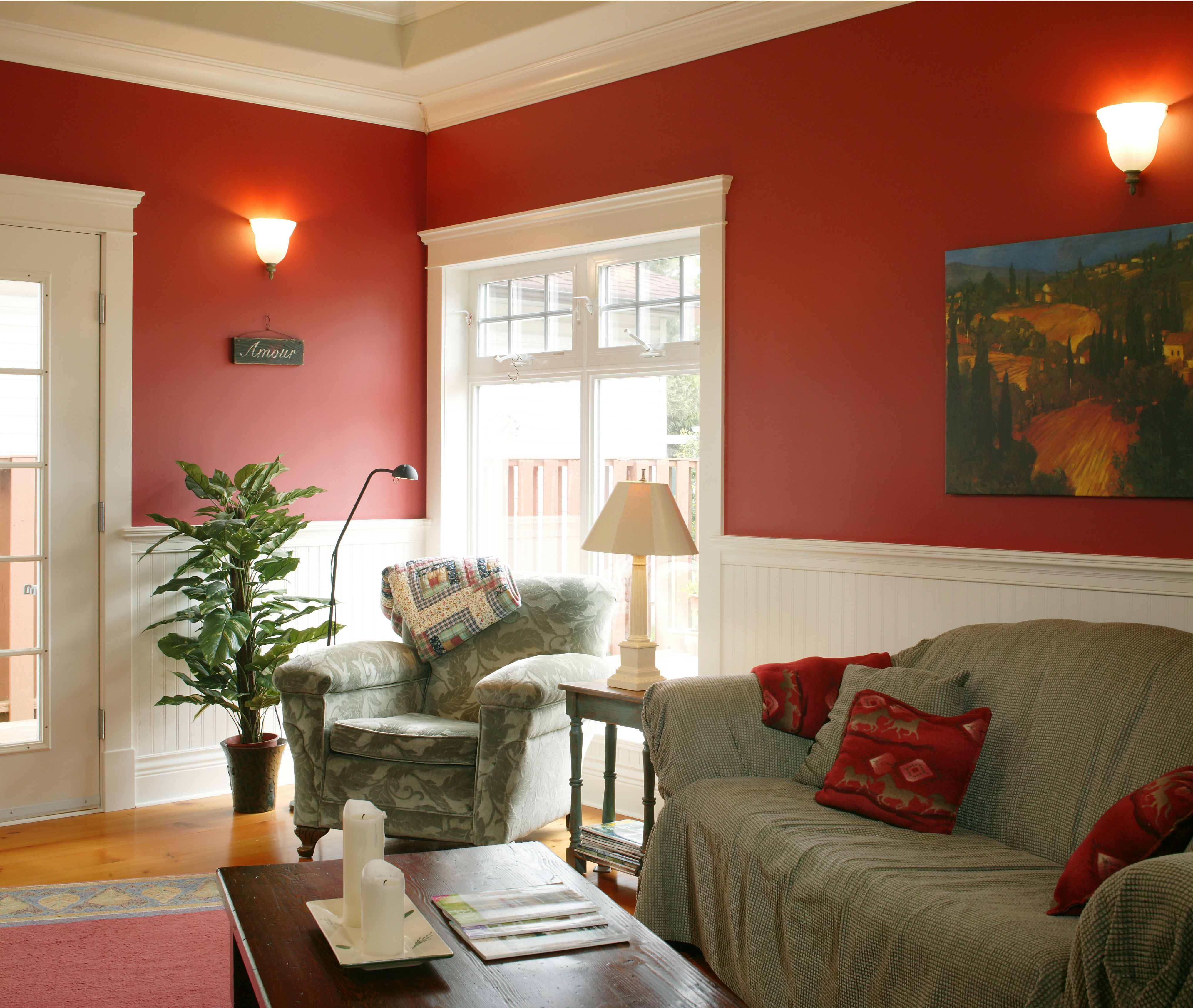 house painting guide 1 Best Photo Gallery For Website DIY House Painting