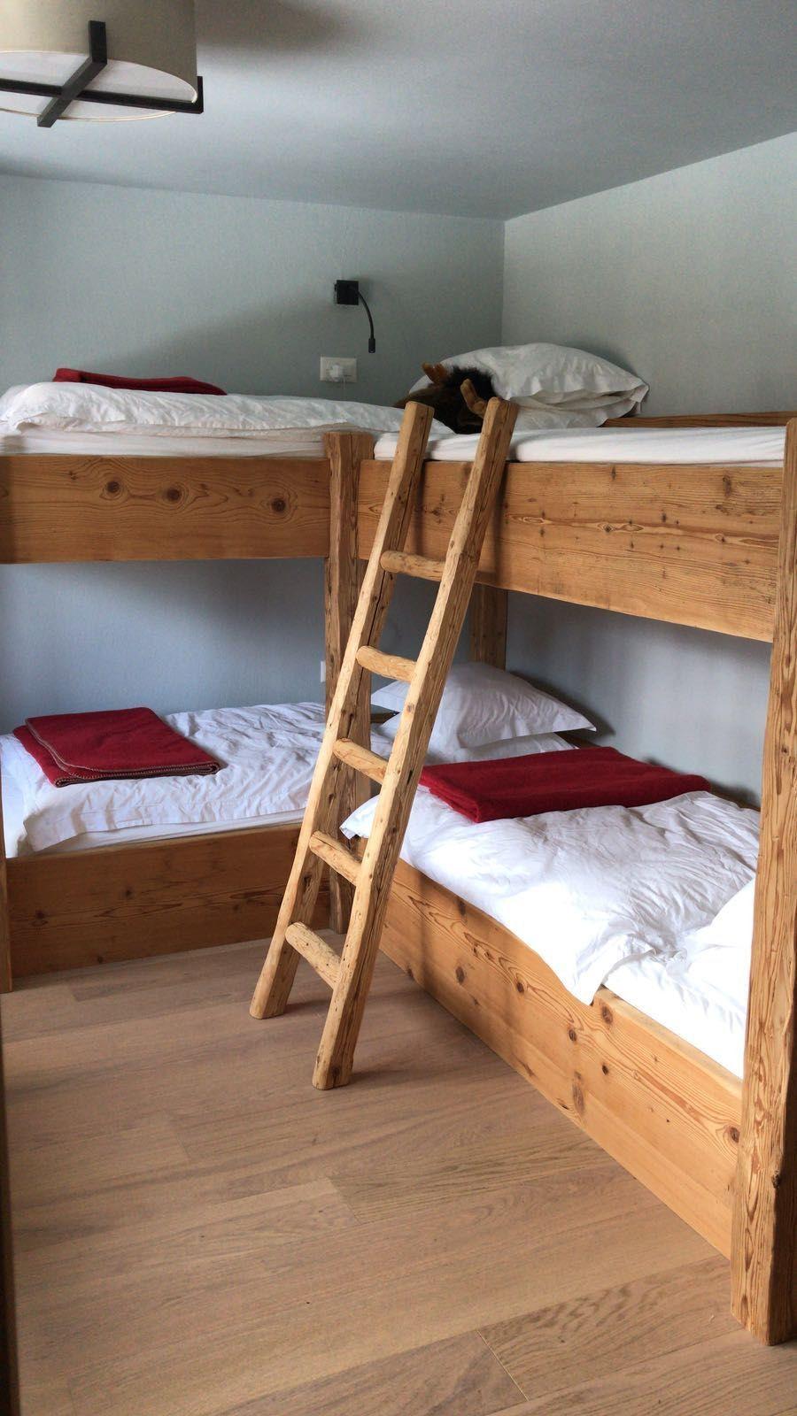Letti A Castello Woodland.Nuovo Camere Da Letto A Castello In 2020 Bunk Beds Cabin Bunk Beds Corner Bunk Beds